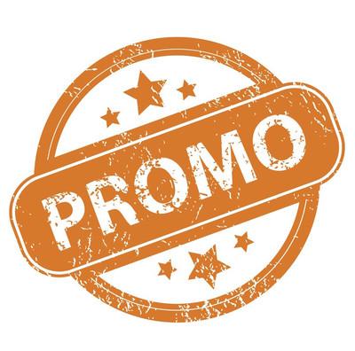 FREE PROMO WORTH $10