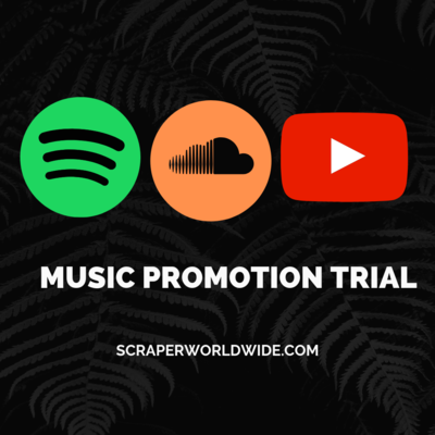 Promotion Trial
