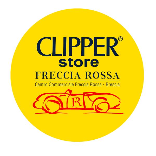 Clipper Store Freccia Rossa