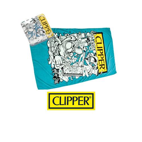Clipper Telo Mare