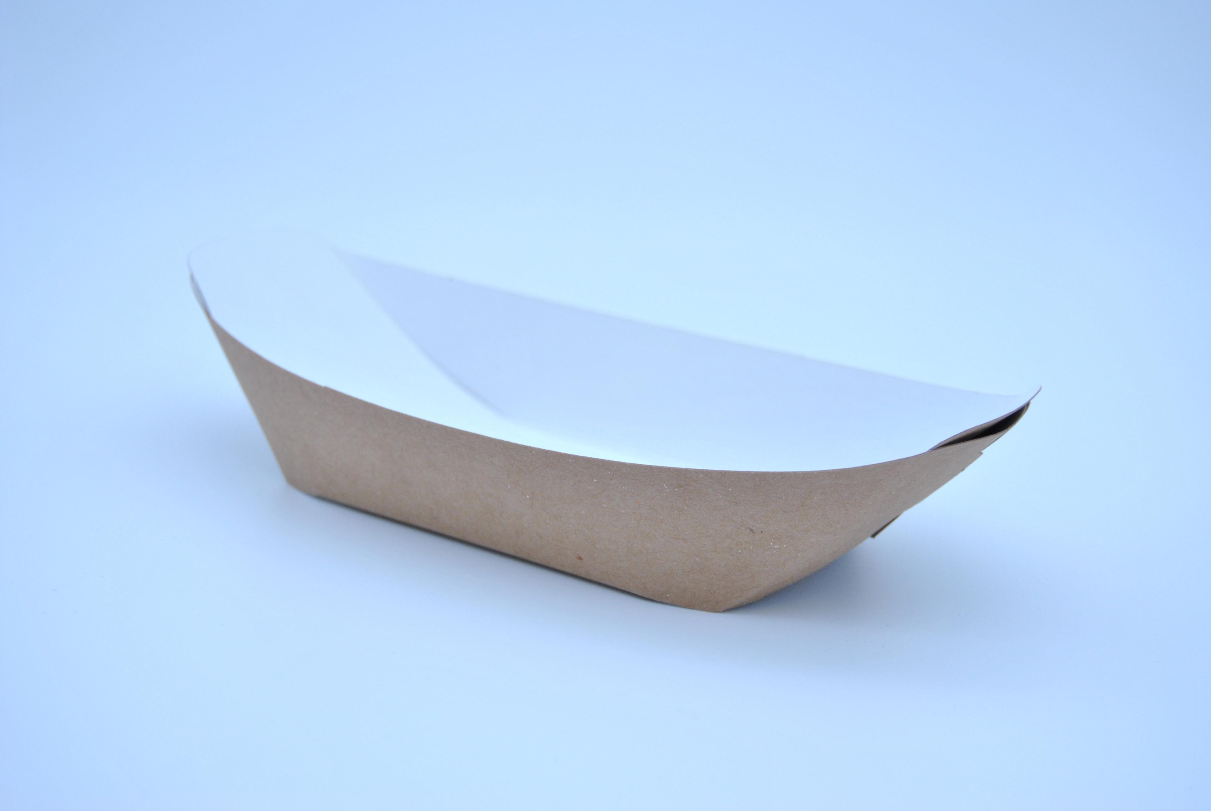 """Boat Box Small 5.6 x 10.9"""" (Qty 50) CBBS"""