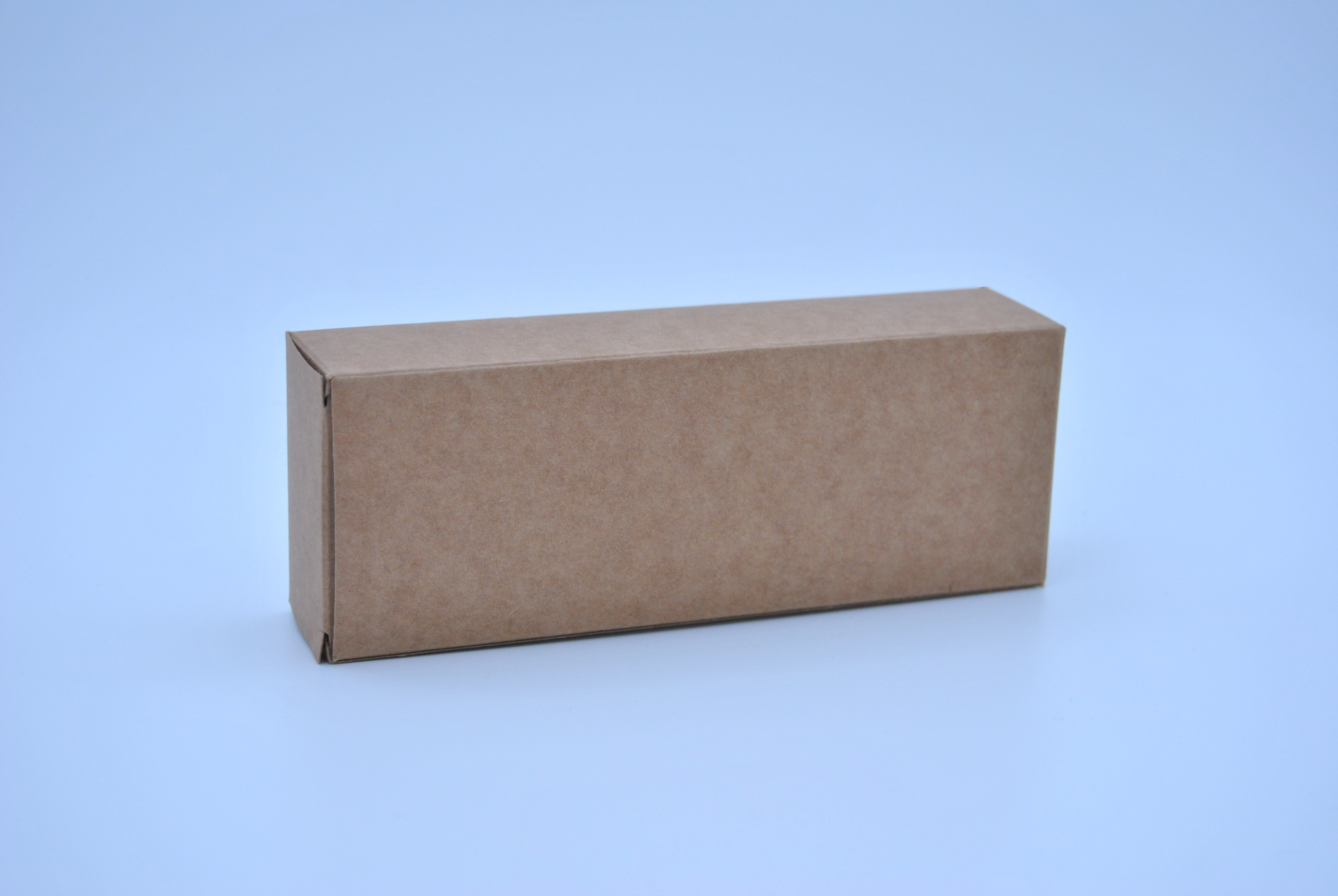 Box Kraft Rectangular (Qty 10) PP2071
