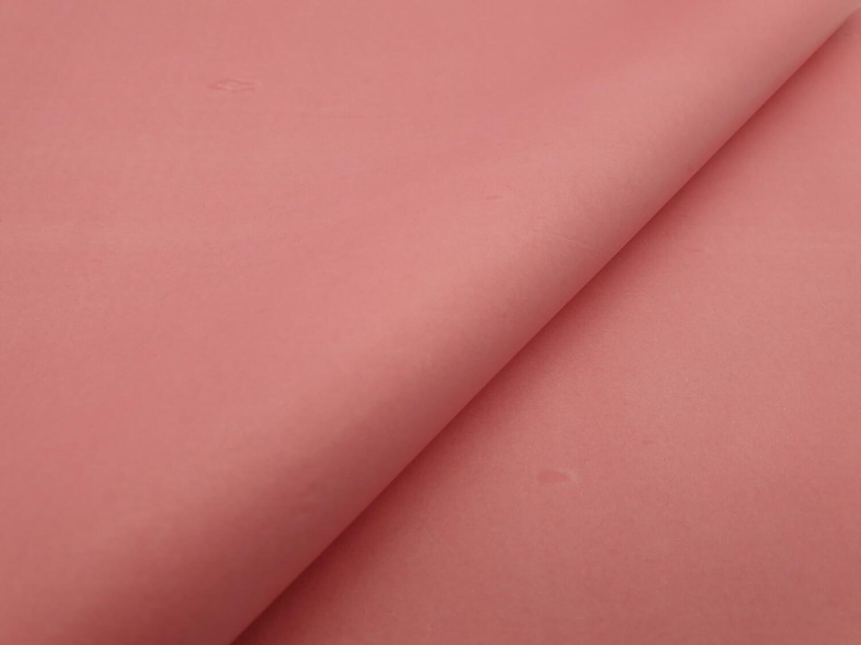 Paper Tissue No.19 - Salmon (25 sheets)
