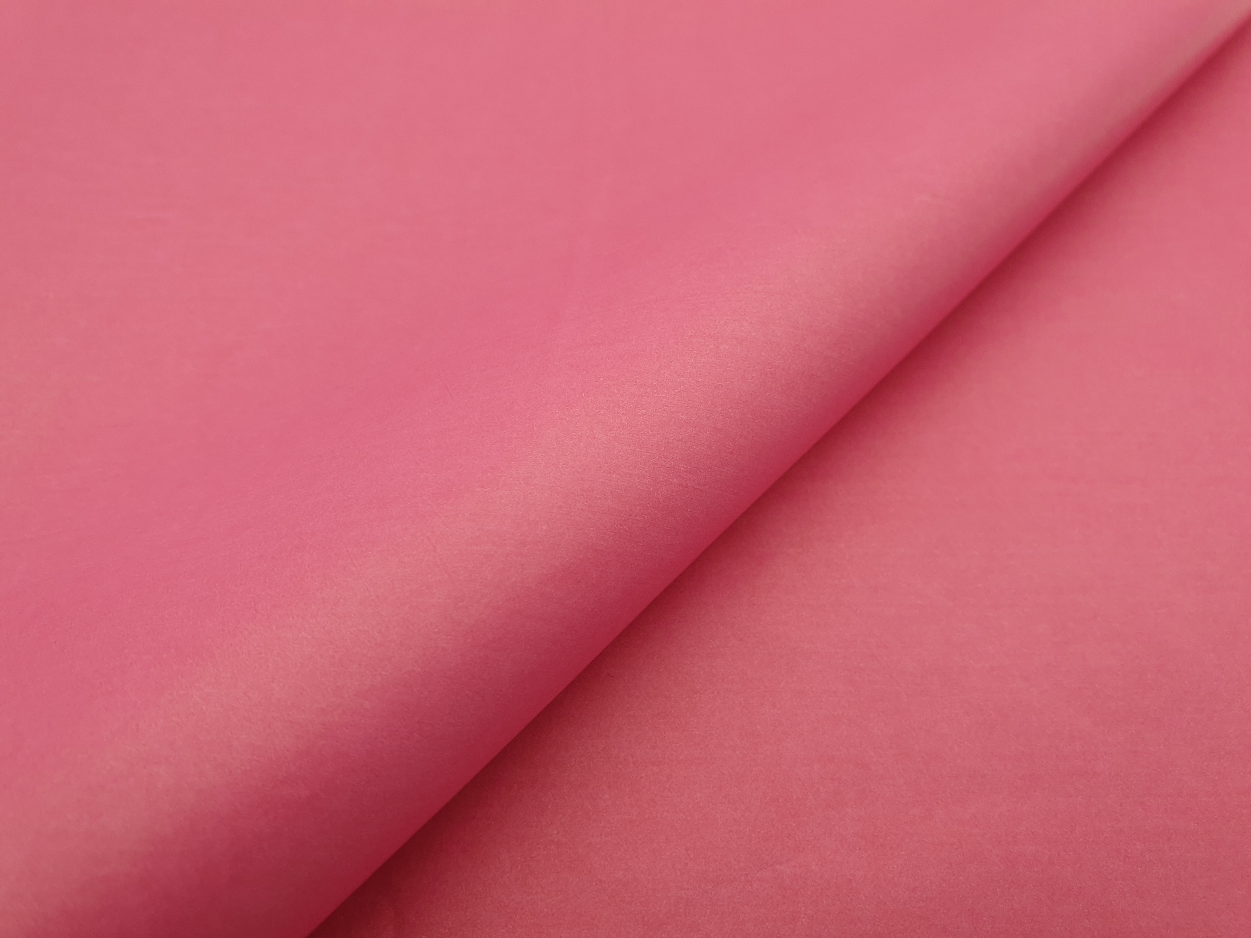 Paper Tissue No.21 - Pink (25 sheets) TP21