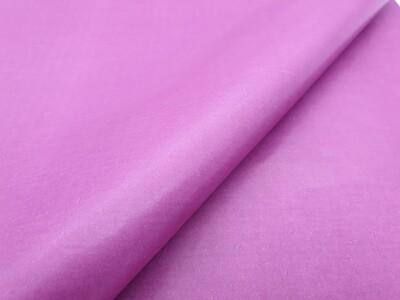 Paper Tissue No.25 - Deep Pink (25 sheets)