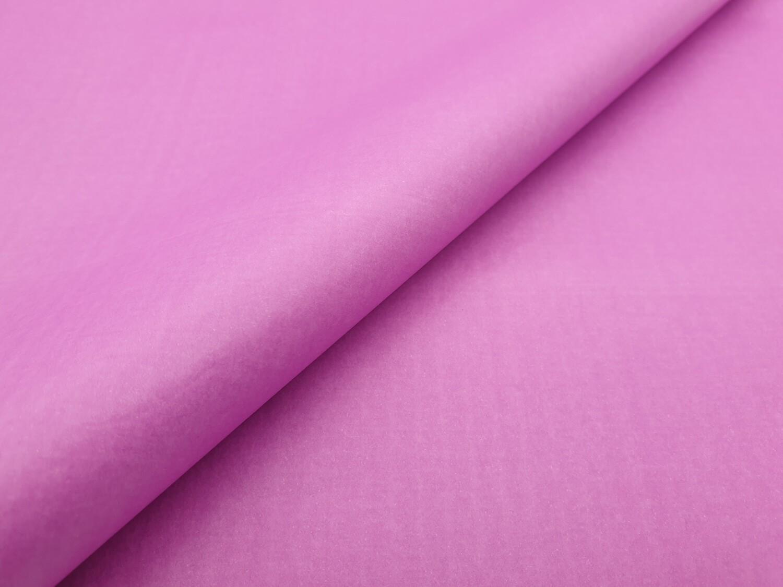 Paper Tissue No. 29 - Cyclamen (25 sheets)