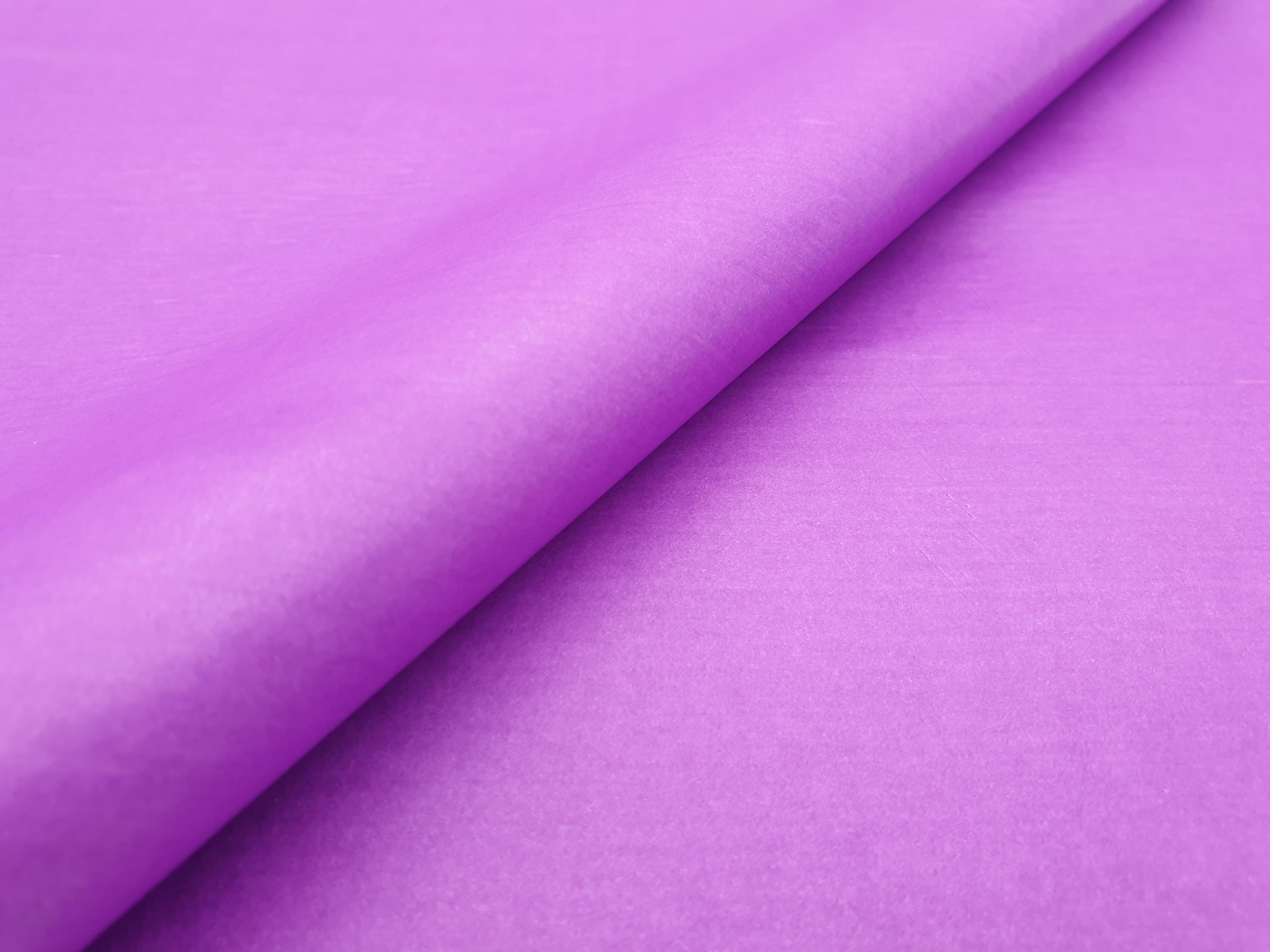 Paper Tissue No. 31 - Violet (25 sheets) TP31