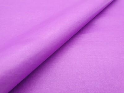 Paper Tissue No. 31 - Violet (25 sheets)