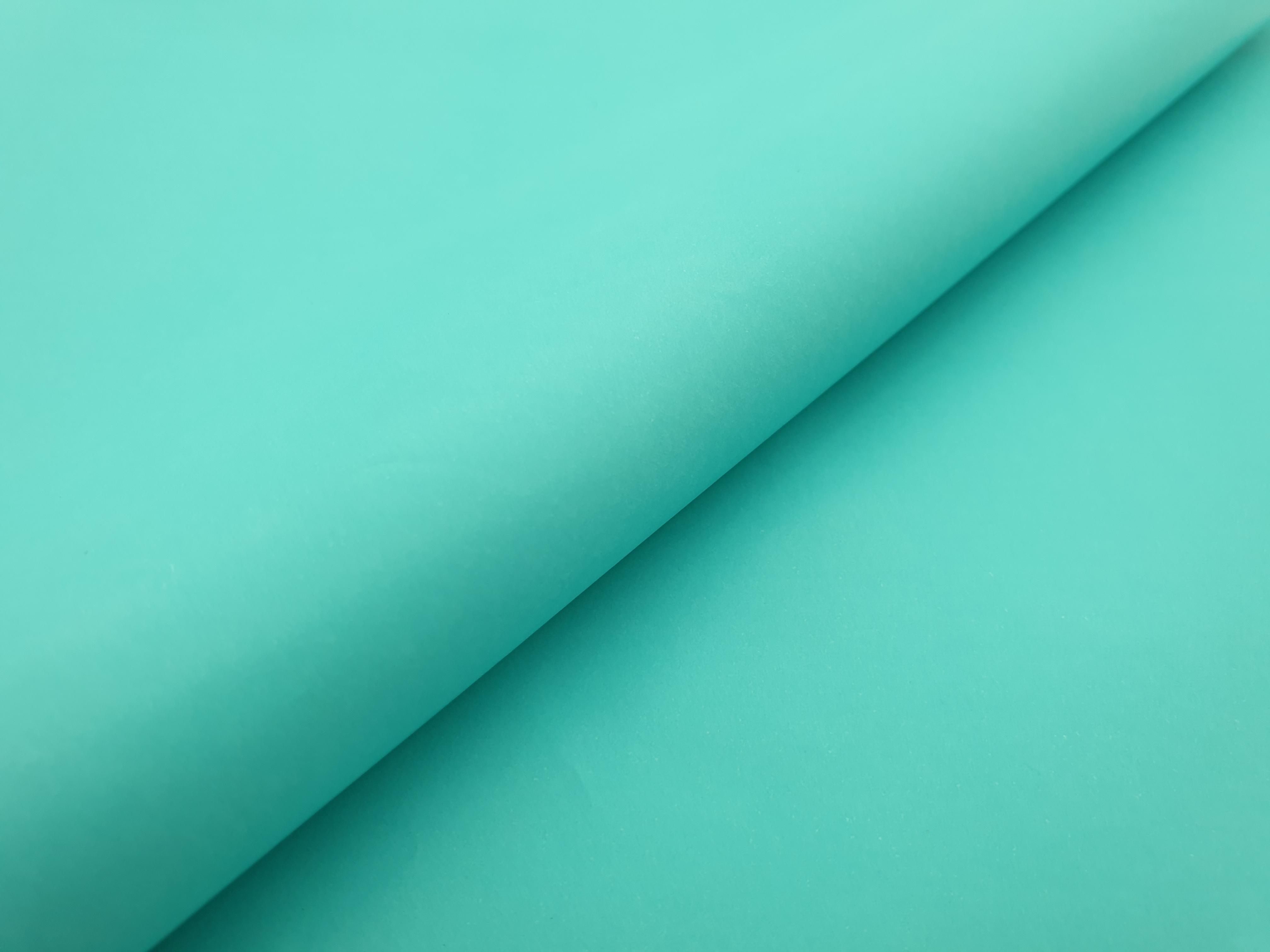 Paper Tissue No. 33 - Light Blue (25 sheets) TP33