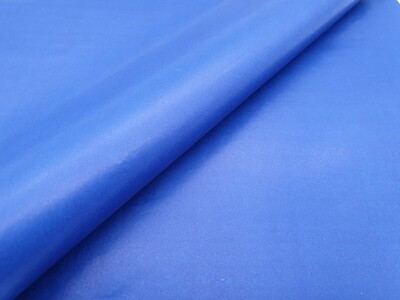 Paper Tissue No. 39 - Navy Blue (25 sheets)