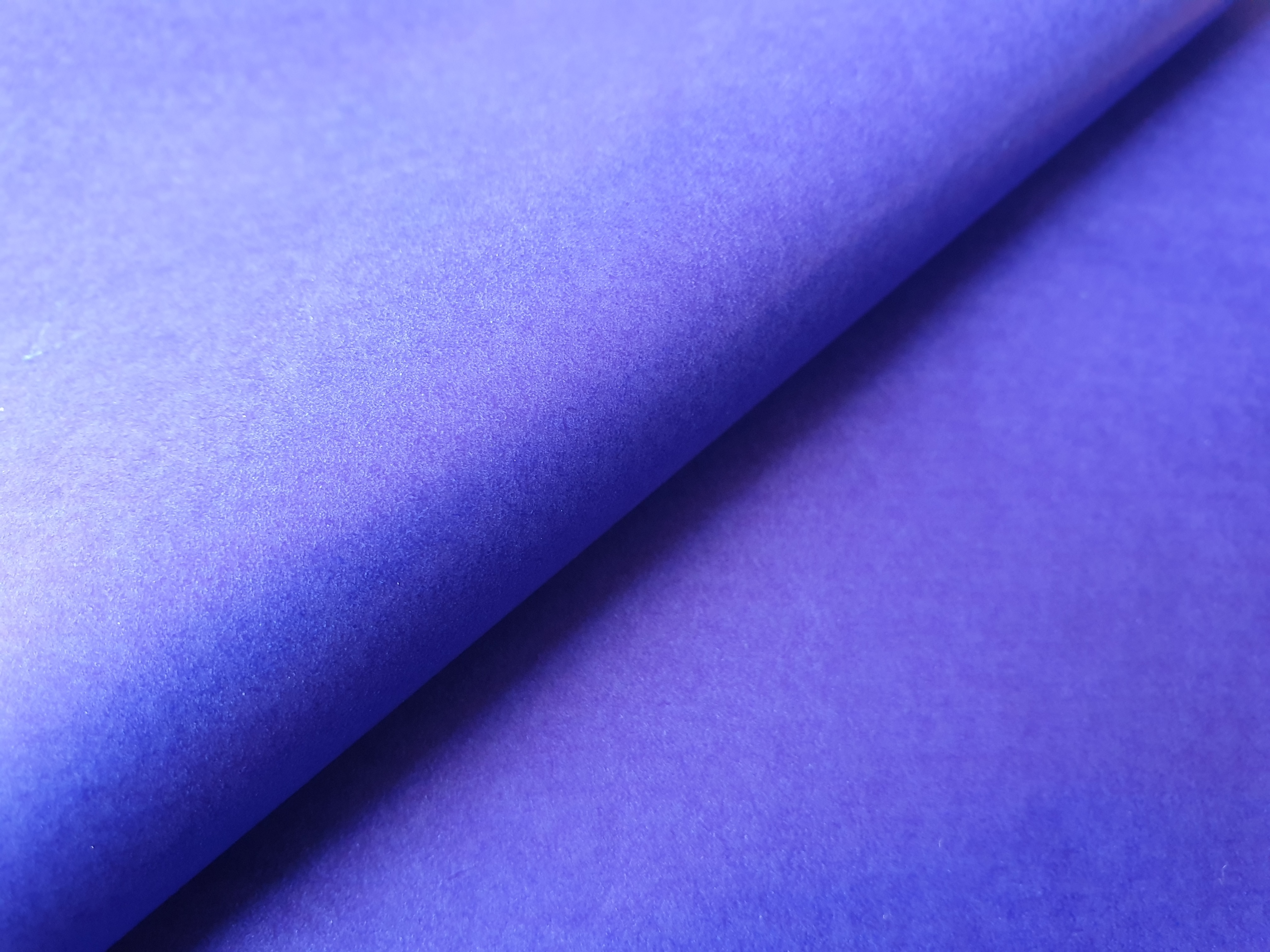 Paper Tissue No. 41 - Cobalt Blue (25 sheets) TP41