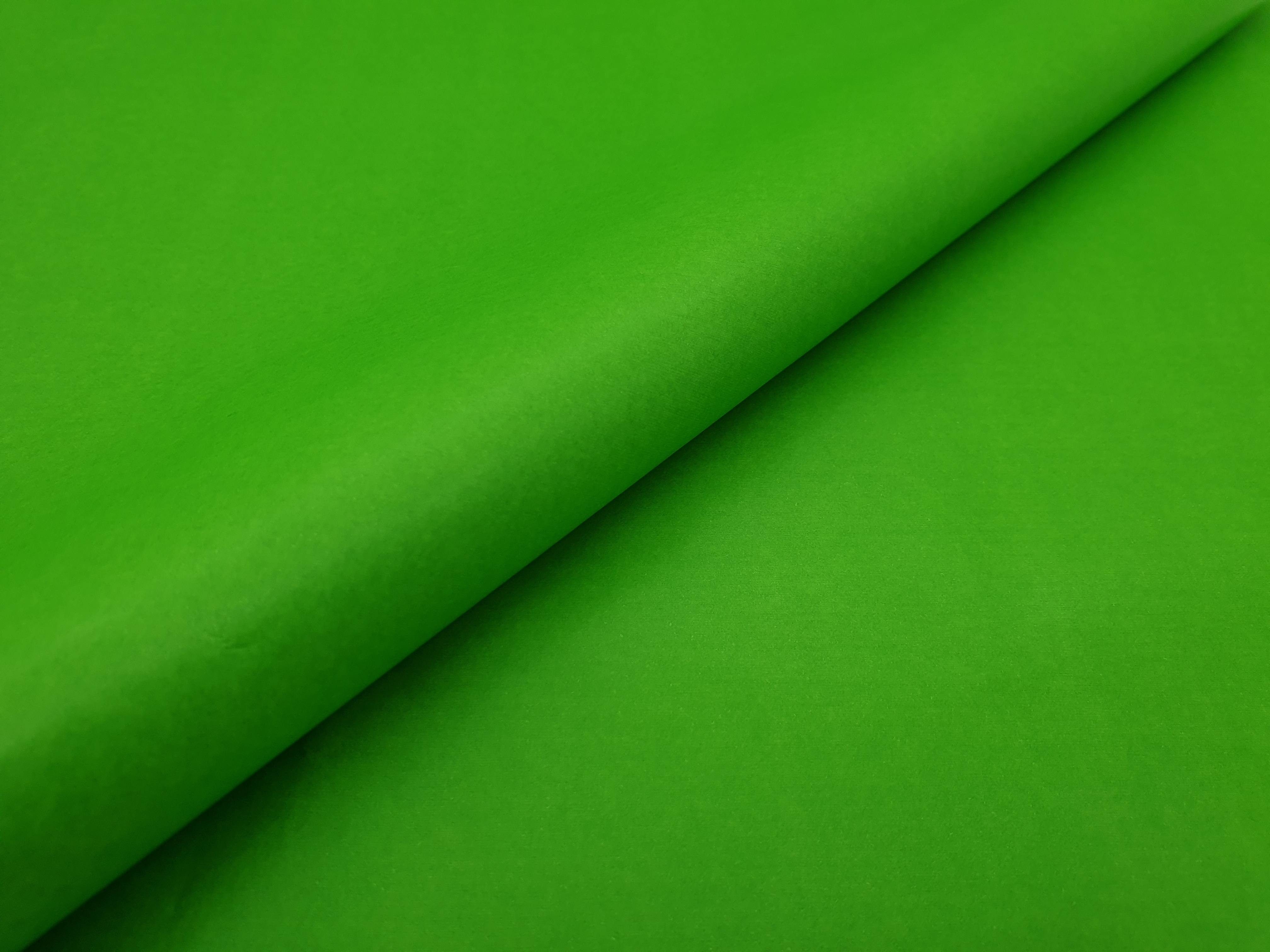Paper Tissue No. 43 - Lime Green (25 sheets) TP43