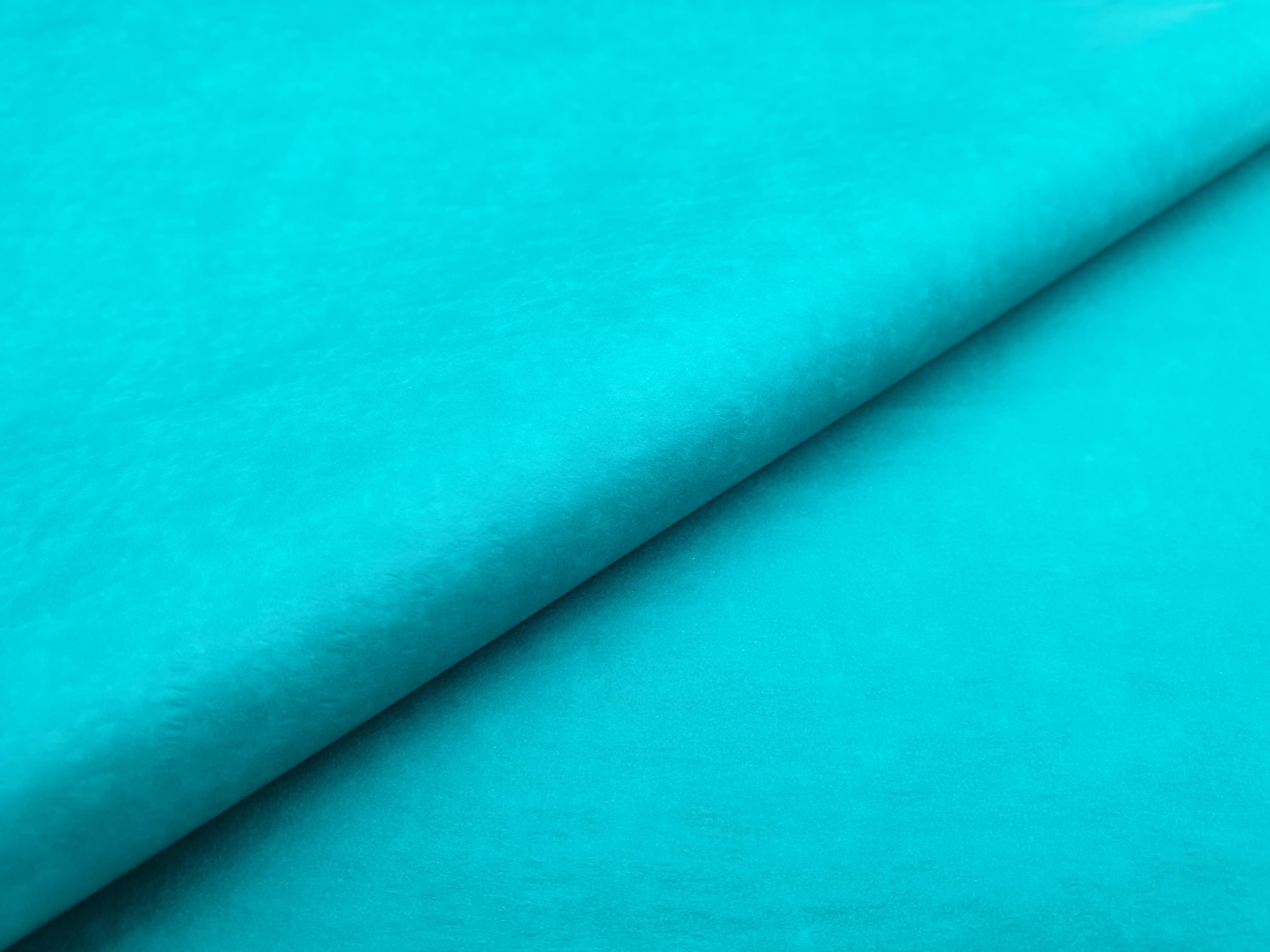 Paper Tissue No. 51 - Sea Green (25 sheets) TP51