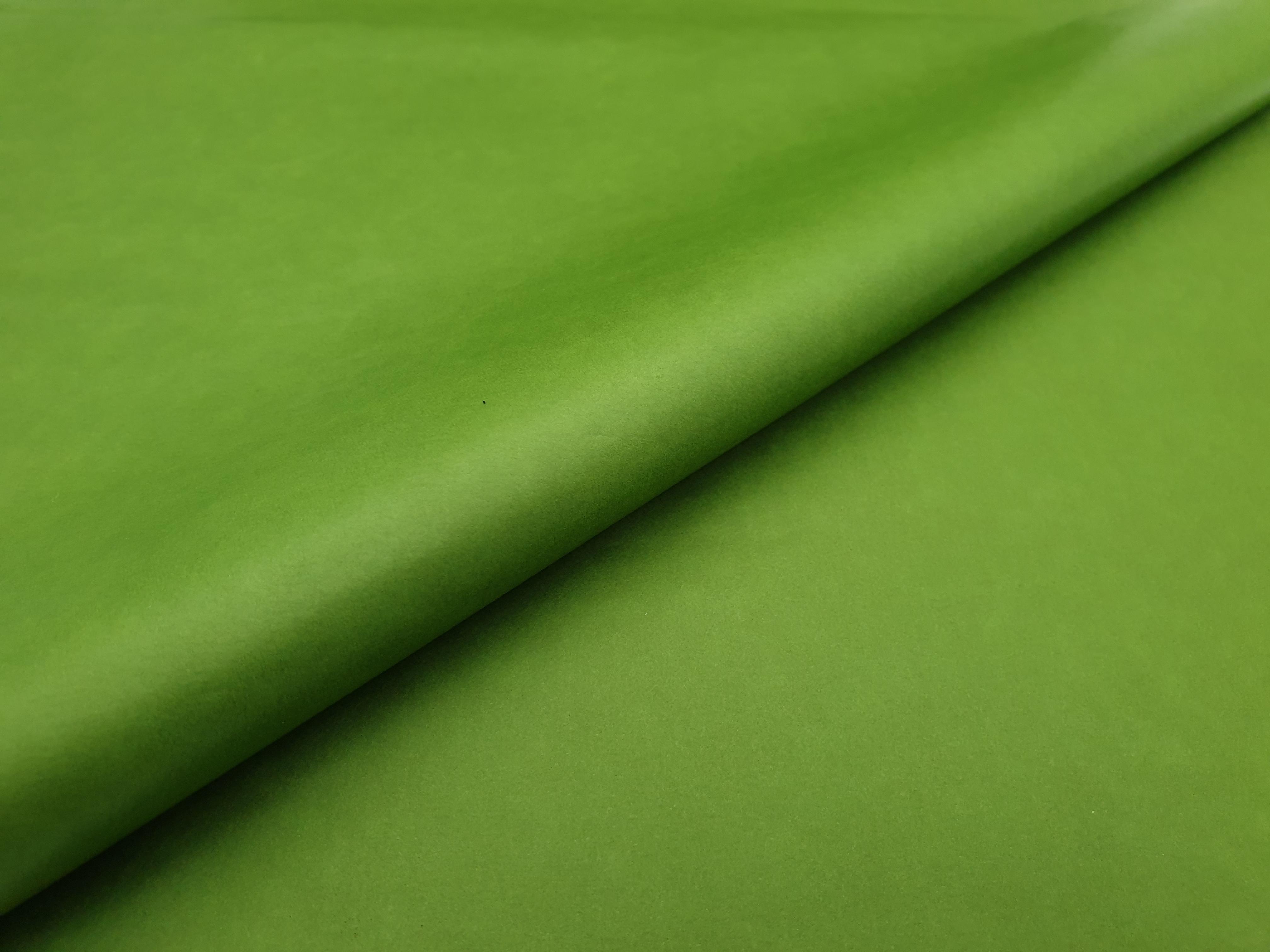 Paper Tissue No. 53 - Khaki (25 sheets) TP53