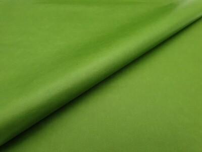 Paper Tissue No. 53 - Khaki (25 sheets)