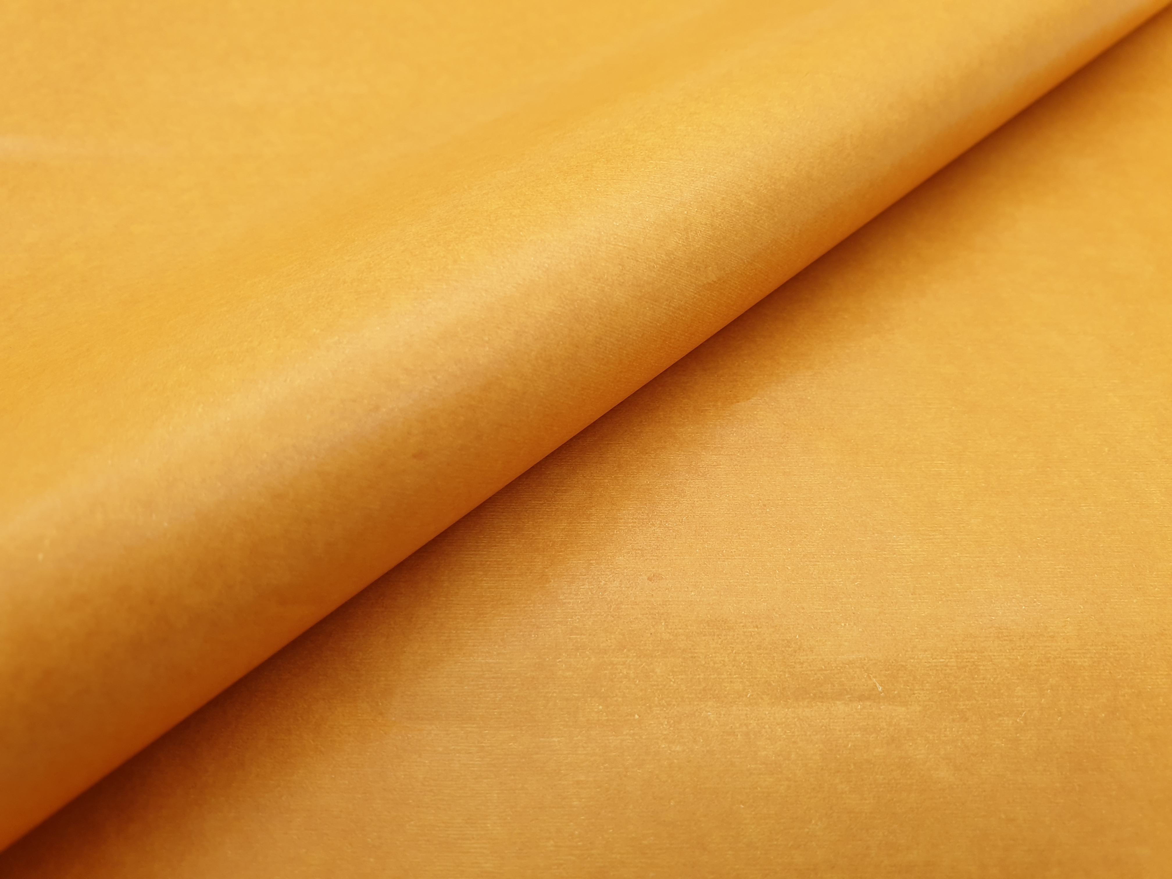 Paper Tissue No. 55 - Light Brown (25 sheets) TP55