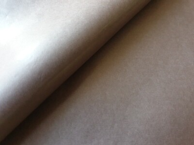 Paper Tissue No. 56 - Chocolate (25 sheets)