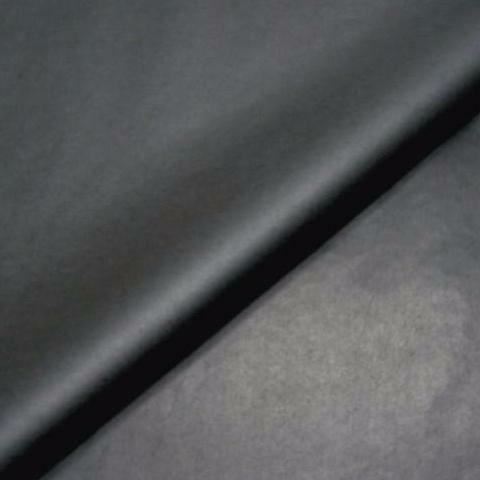 Paper Tissue No. 59 - Black (25 sheets) TP59
