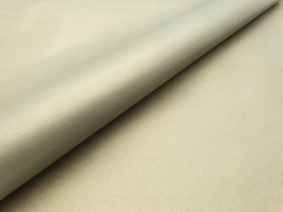 Paper Tissue No. 61 - Gold (25 sheets)
