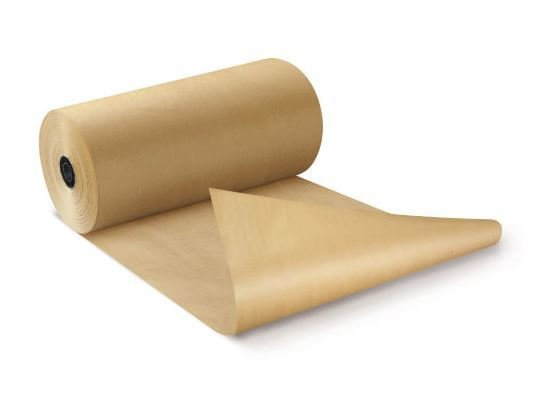 Paper Roll Mandini 760 X 80GSM (18kg roll) MP760