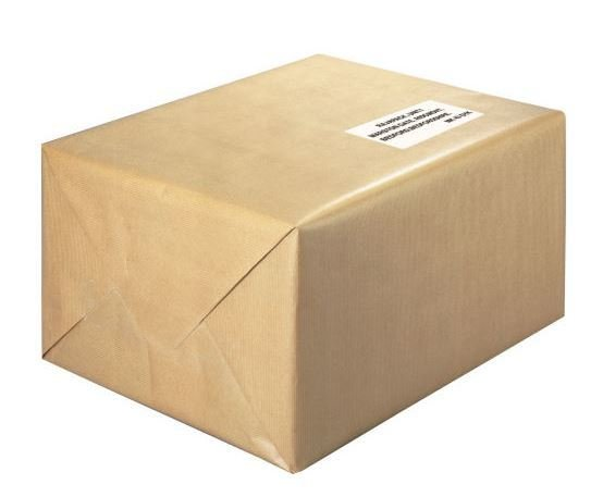 Paper Roll Mandini 760 X 80GSM (18kg roll)