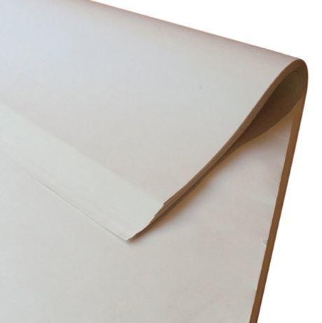 Paper Newsprint Reams 600 x 900mm (500 sheets) NEWS610