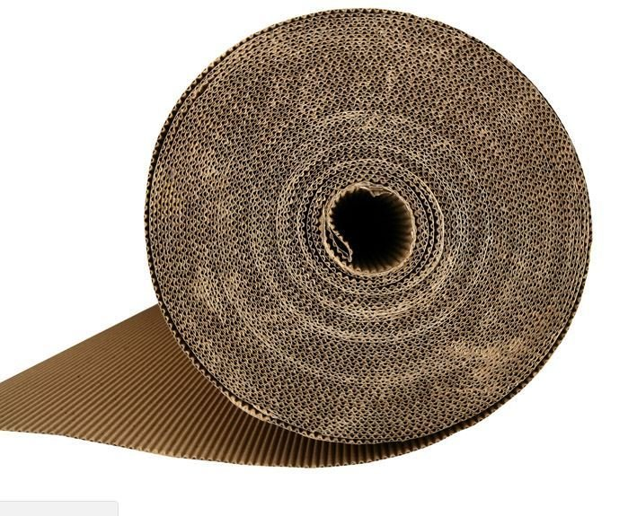 Paper S.F.K Rolls - Width 1500mm (10kg) SFK1500