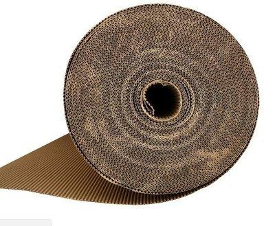 Paper S.F.K Rolls - Width 1500mm (10kg)