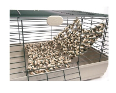 Rosewood Rat, Chinchilla, Bird & Ferret Cargo Net