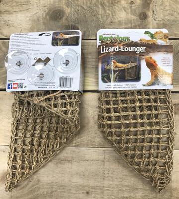 Reptology Lizard Lounger