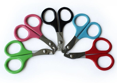 Rabbit/Guinea Pig/Small Furry/Bird Nail Clippers