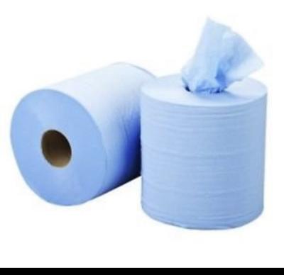 NEW Blue roll XXLONG (single)