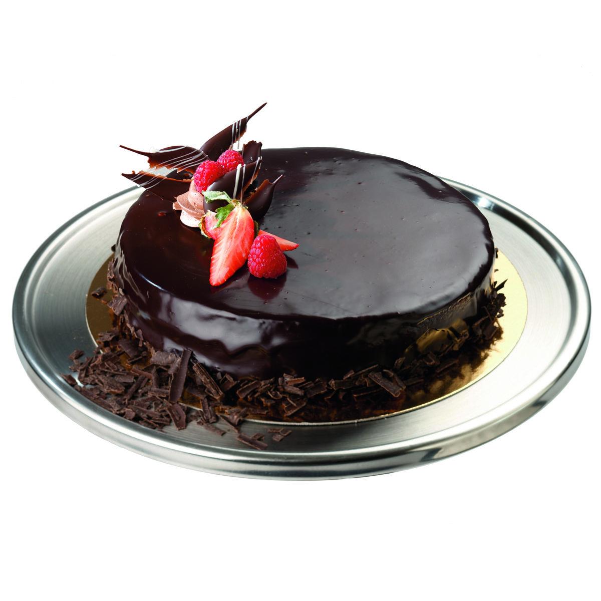 Talon suklaakakku bakery001