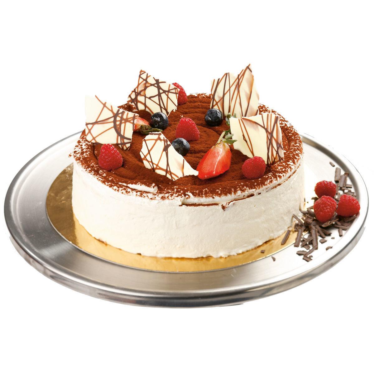 Tiramisukakku bakery012