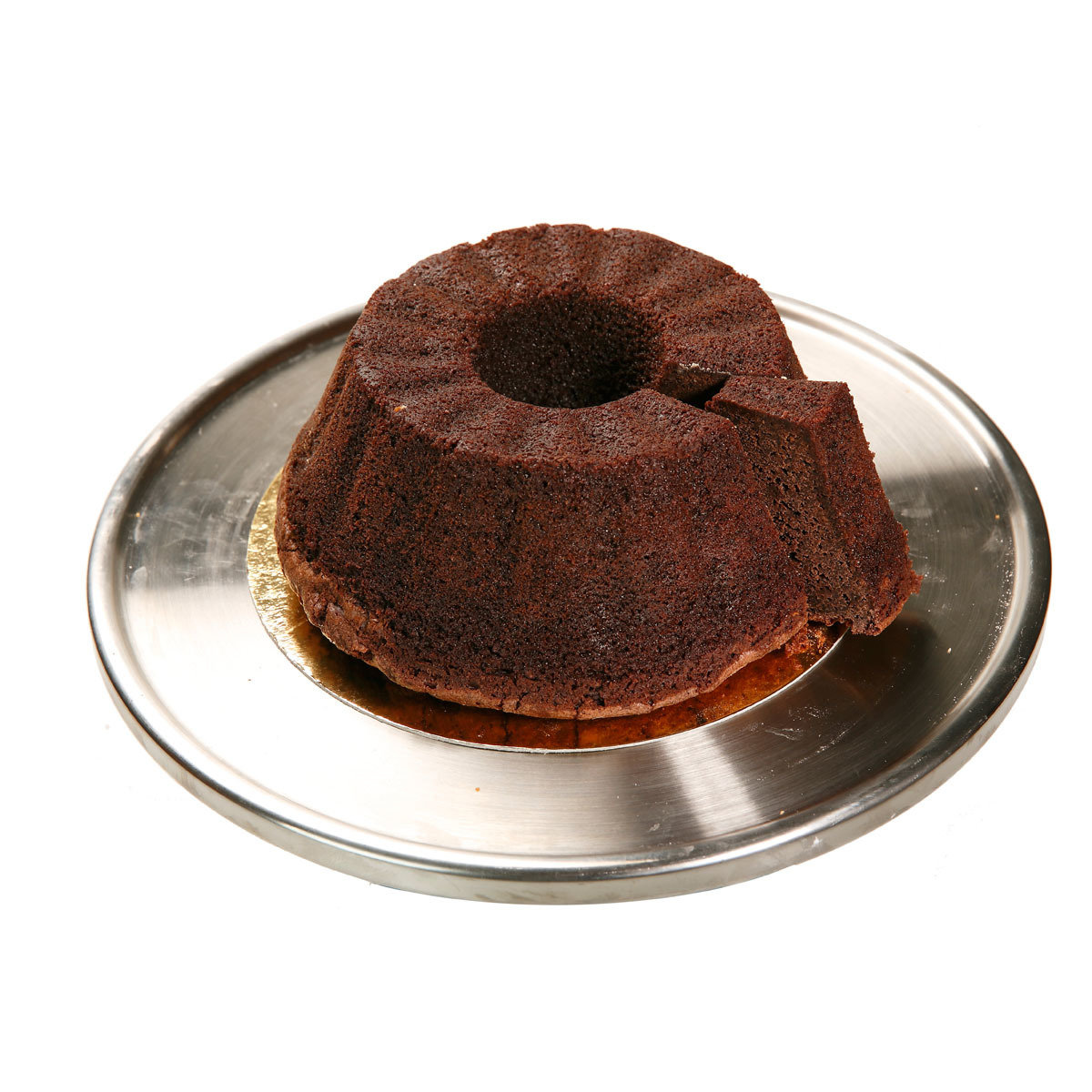 Suklaakahvikakku bakery107