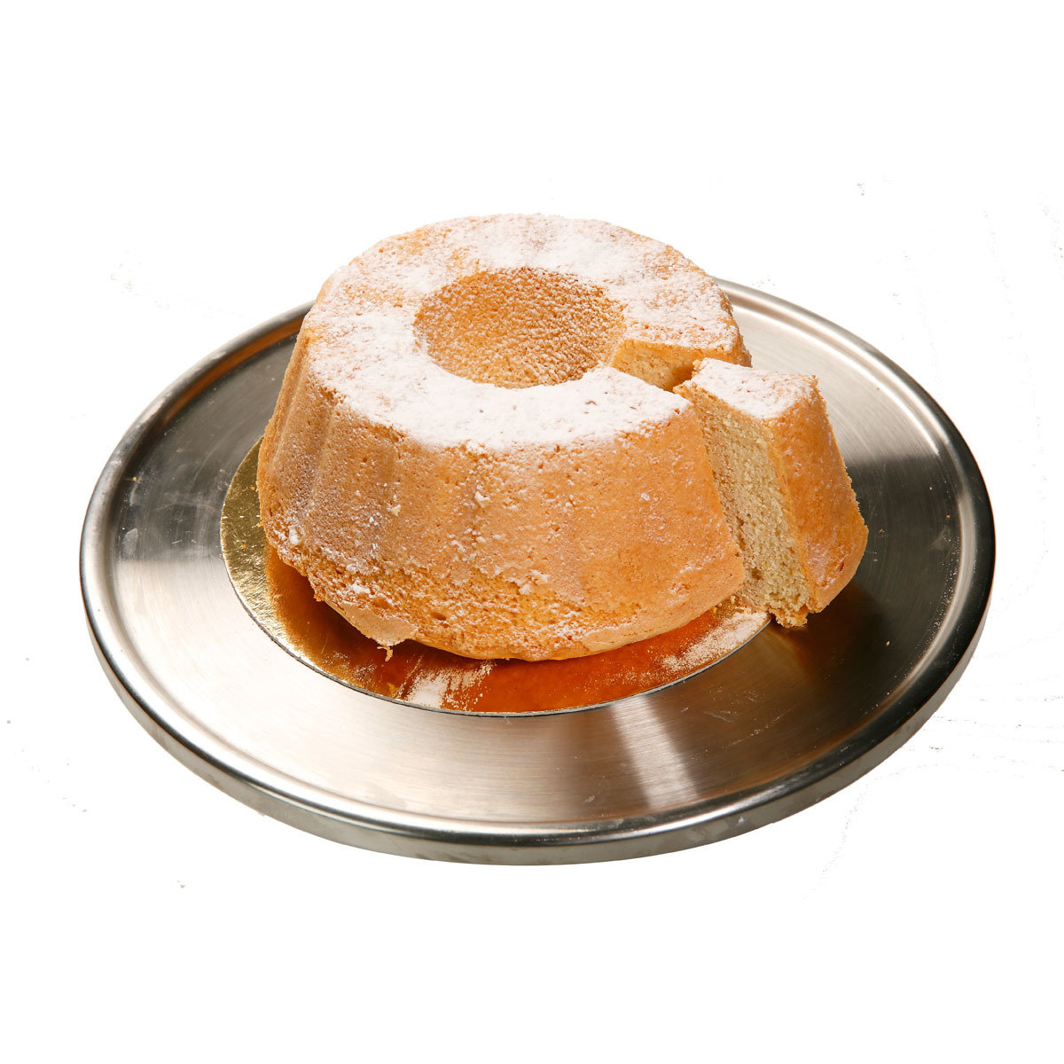 Sitruuna-kookoskahvikakku bakery025
