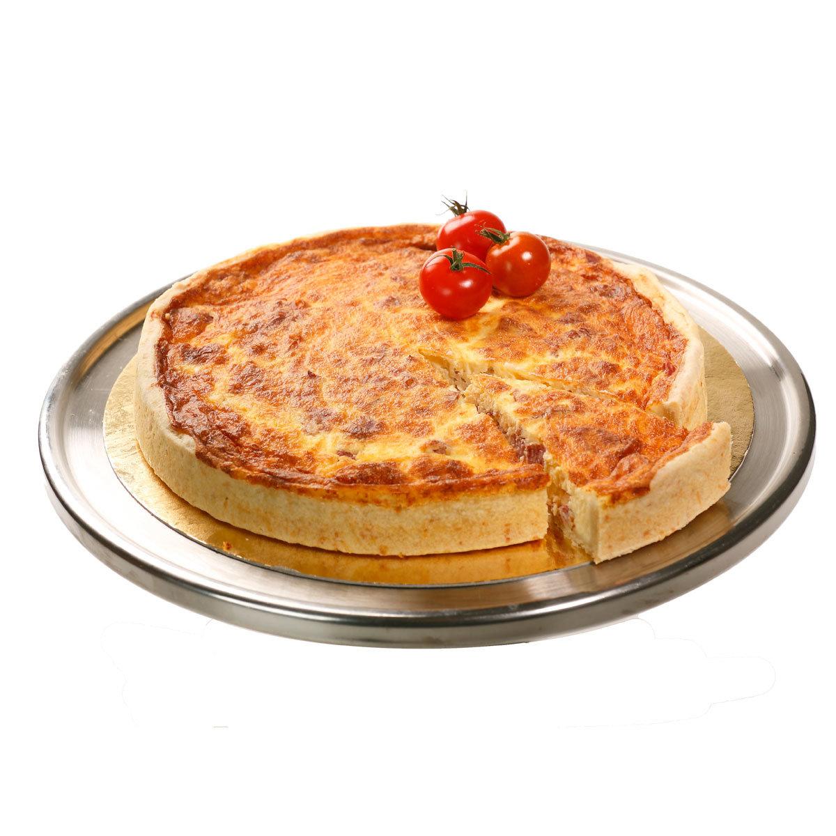 Suolainen piiras bakery068