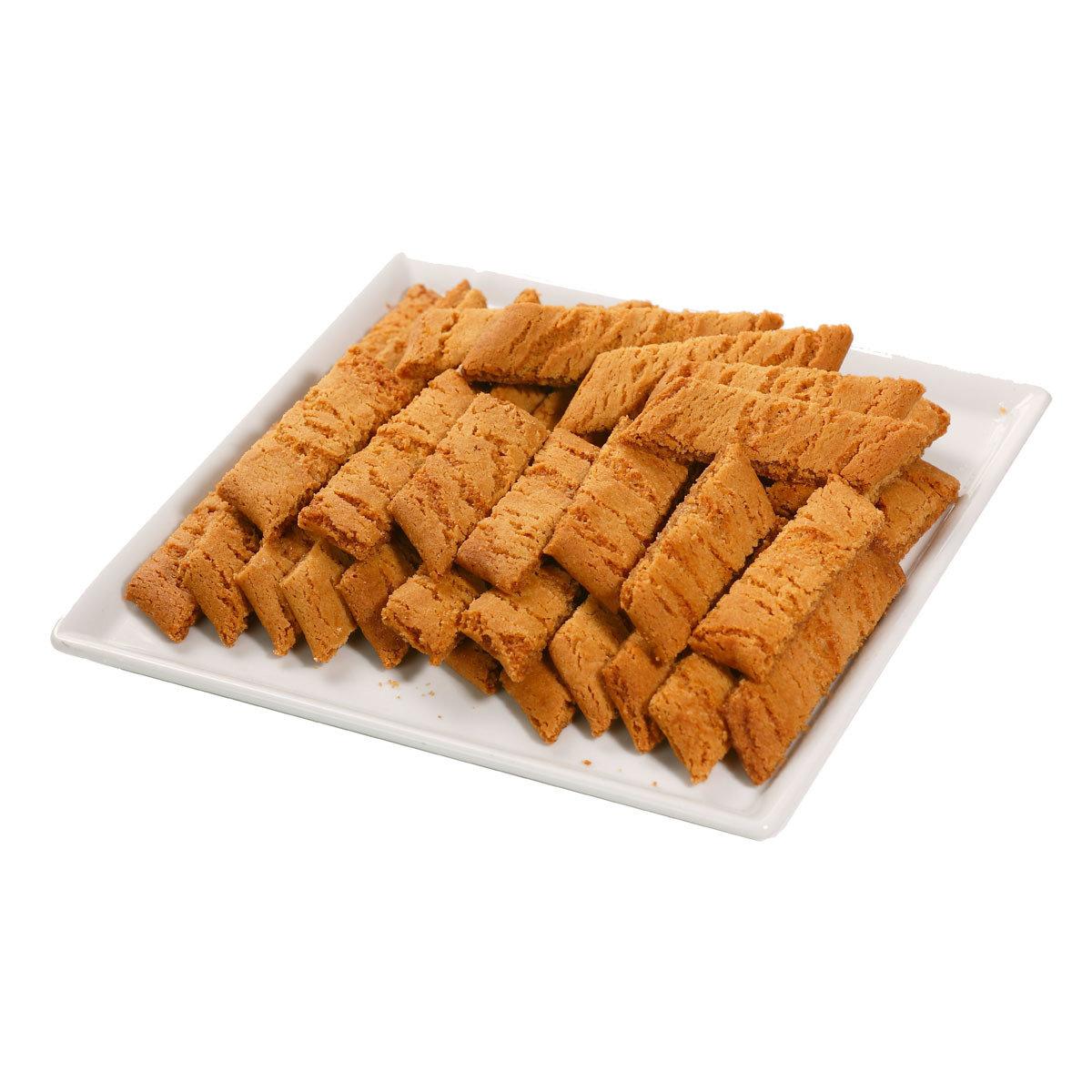 Maailman parhaat keksit (1 kg) bakery119