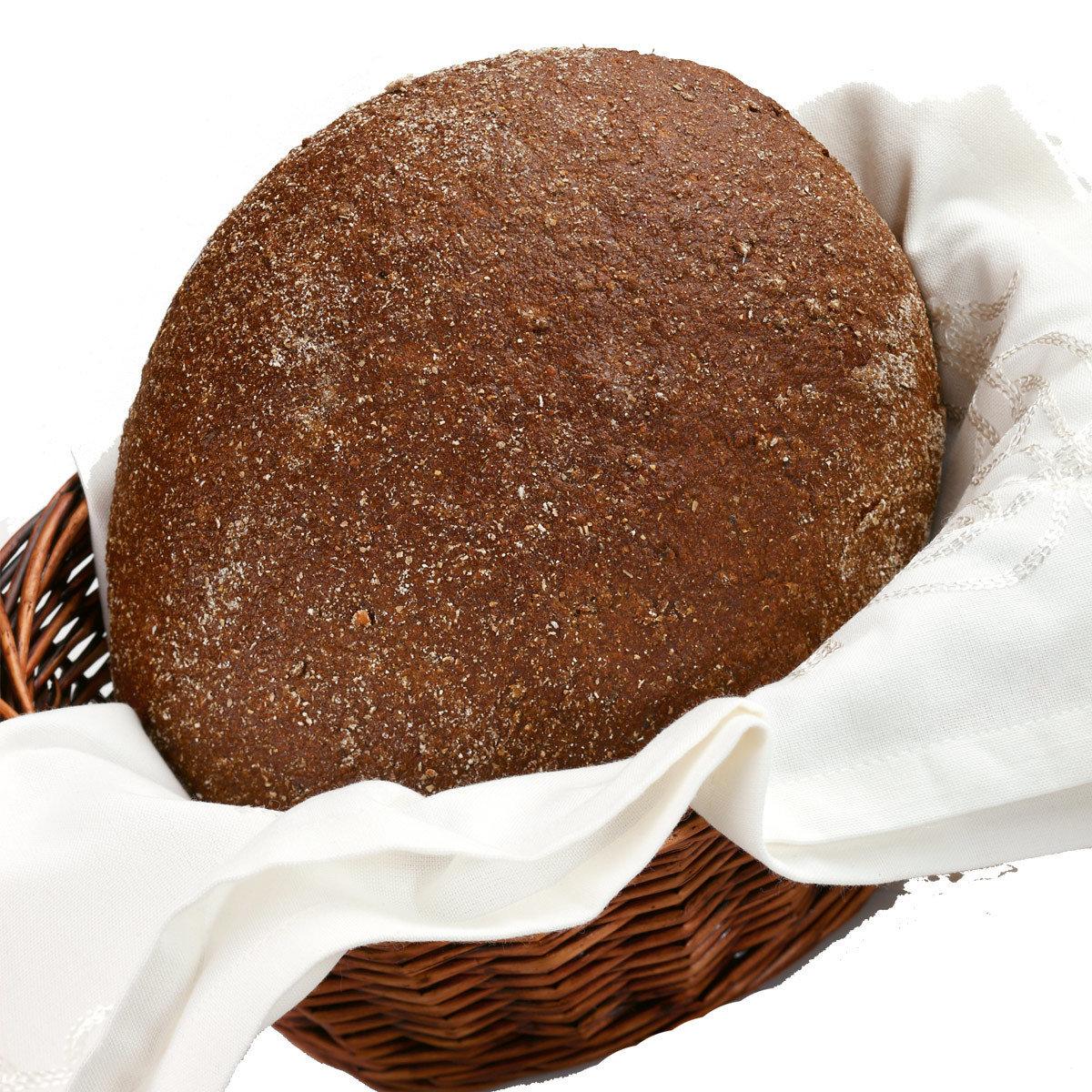 Saaristolainen(pyöreä) bakery072