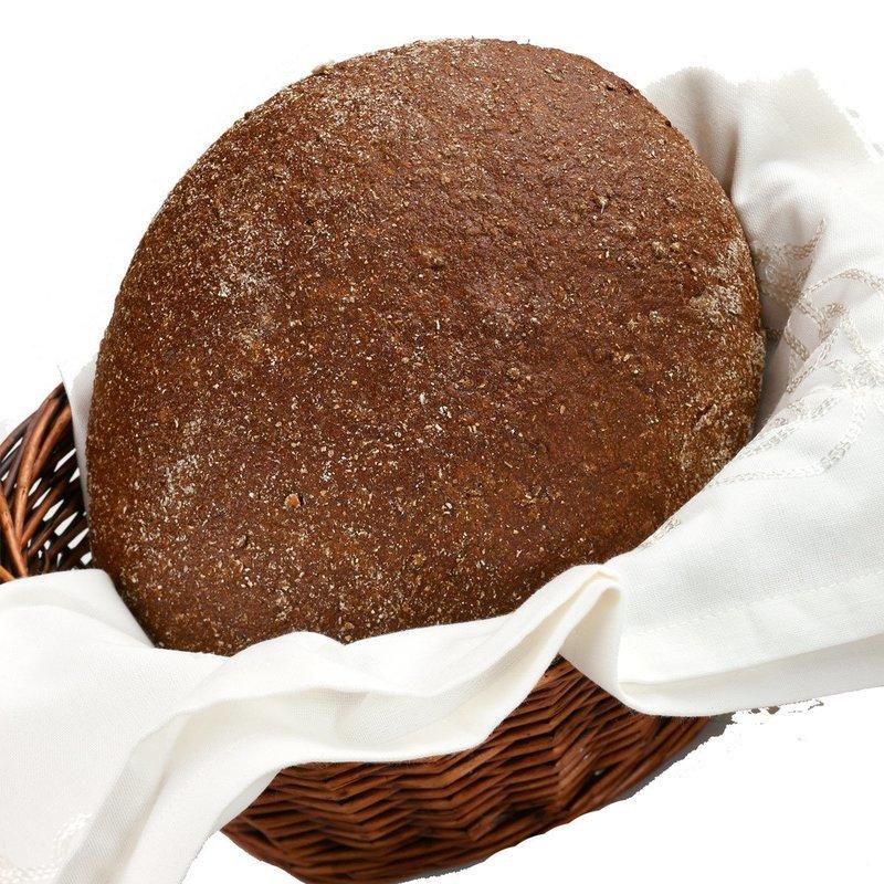 Saaristolainen(pyöreä)