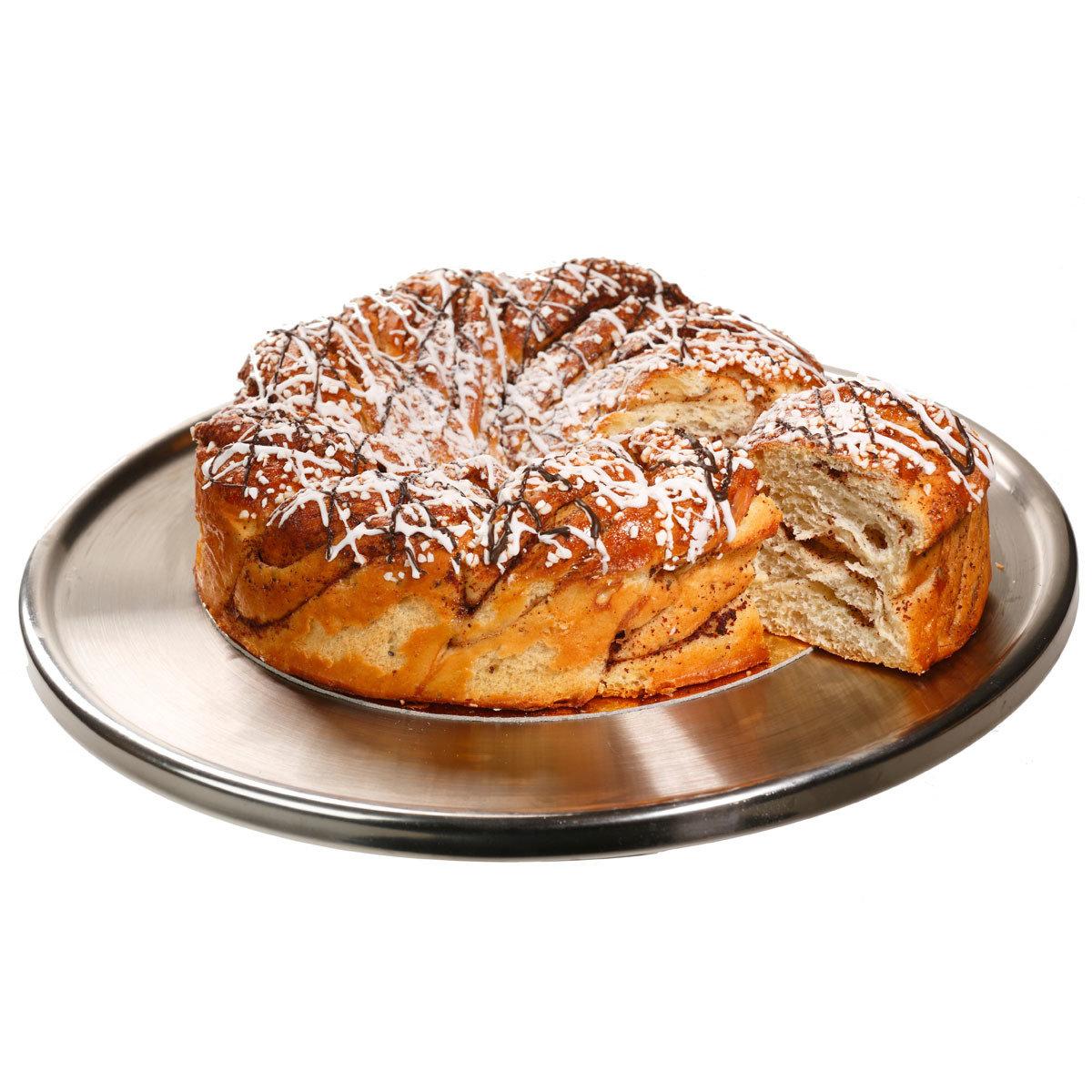 Bostonpulla bakery048