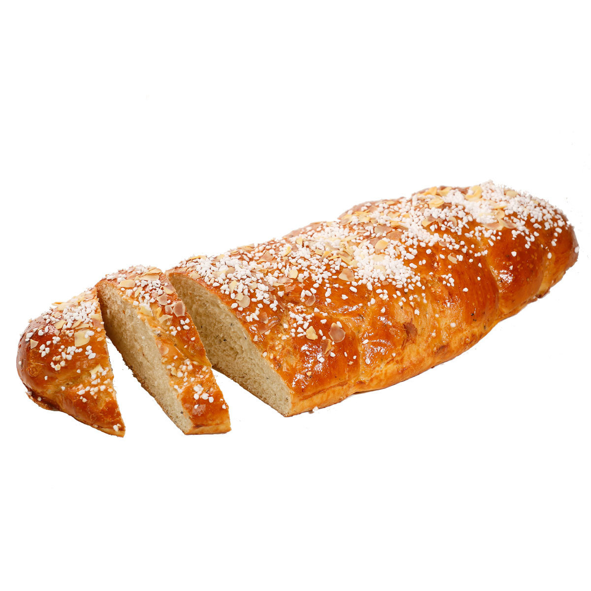 Letitetty pullapitko bakery049