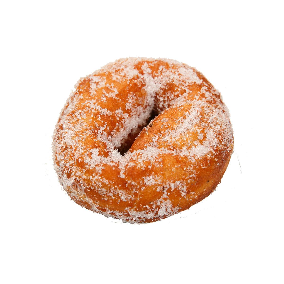 Sokerimunkki(5 kpl) bakery044
