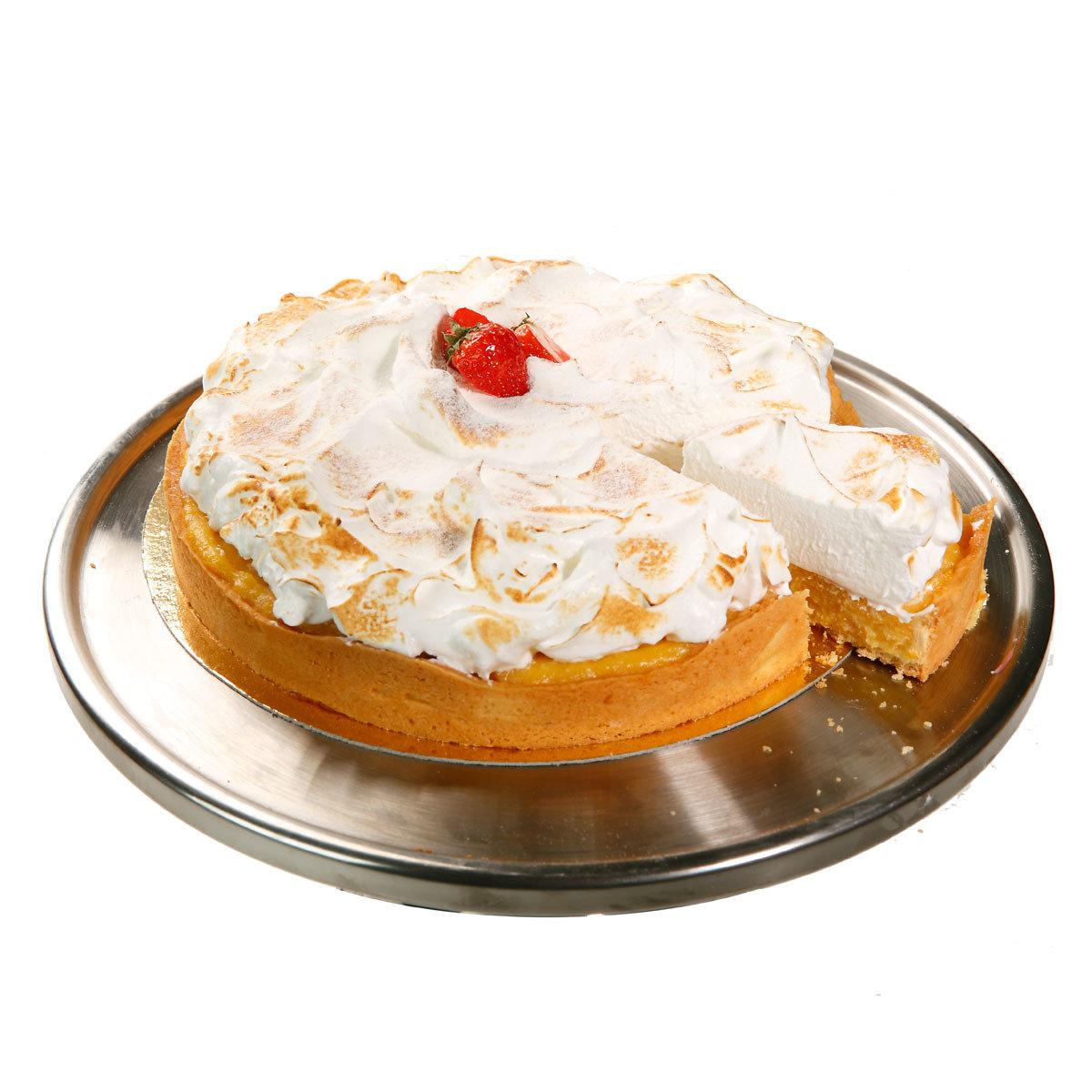 Sitruuna-marenkipiiras bakery128