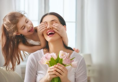 Mother's Day Pamper & Tone Package Special ($428 total value)