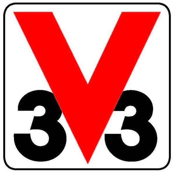 Интернет-магазин 3V3