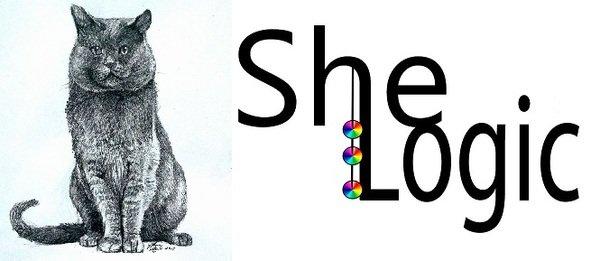 Shelogic