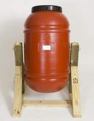 Composter - Terra Cotta