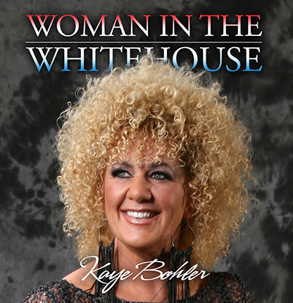 Women In The White House 00015