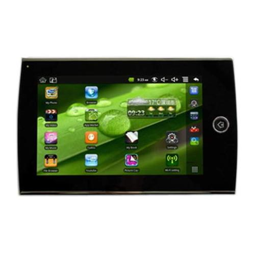separation shoes outlet on sale new styles 5 inch Wide Screen Android 2.2 Tablet PC/MID with 1.3MP Camera
